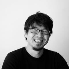 hashiguchi_tsuyoshi