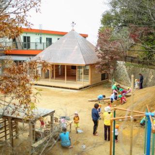 女の都幼稚園